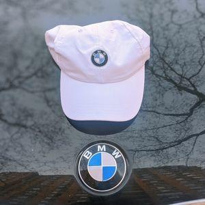 🧢BRAND NEW BMW CAP🧢